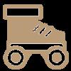 skate-icon