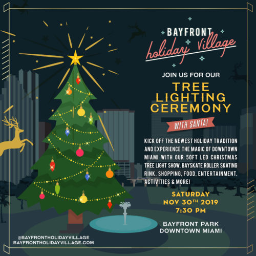 BAYFRONT-TREE-LIGHTING